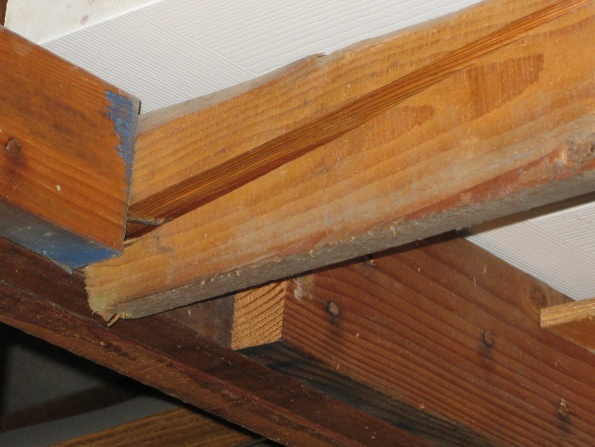 Split Rafter Need Advice Building Amp Construction Diy Chatroom Home Improvement Forum