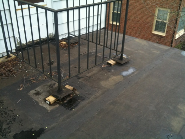 Flat roof, need help-img_0663.jpg