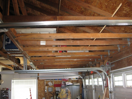 Split Rafter - Need Advice-img_0664.jpg