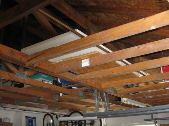 Split Rafter - Need Advice-img_0665.jpg