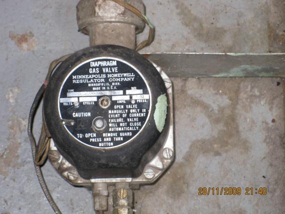 Old Silver-Line furnace problem-img_0667.jpg