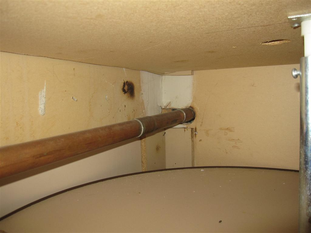 simple question regarding kitchen sink drain-img_0667-medium-.jpg