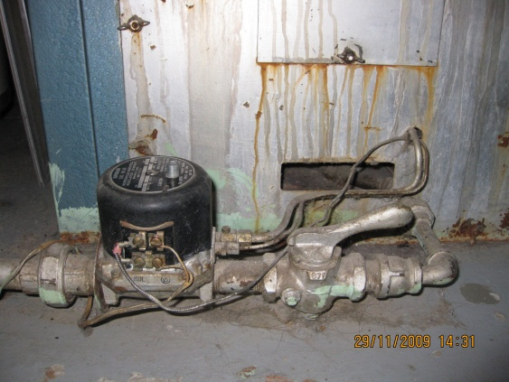 How to diagnose gas valve problems-img_0672.jpg