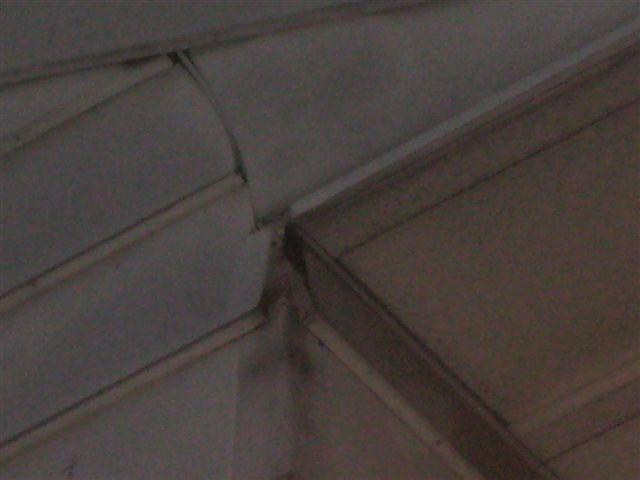 Siding Repair HELP!!-img_0673.jpg