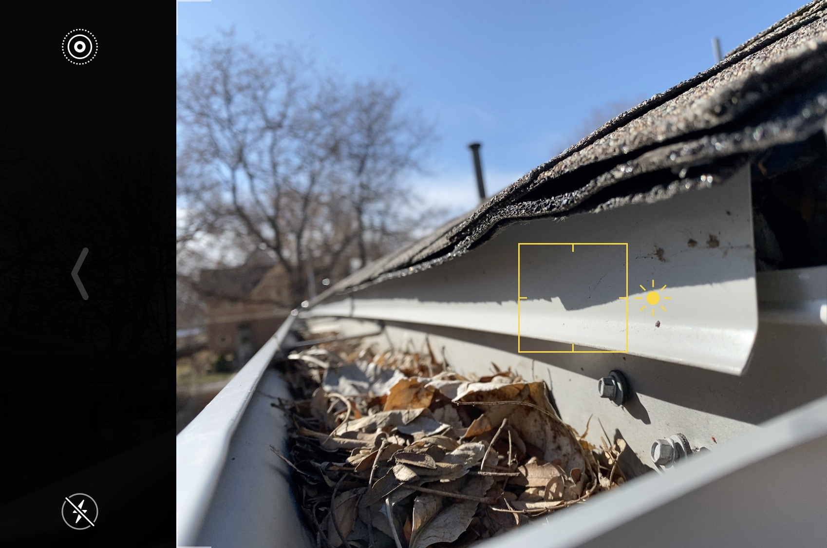 Gap in attic along eave and soffit-img_0673.jpg