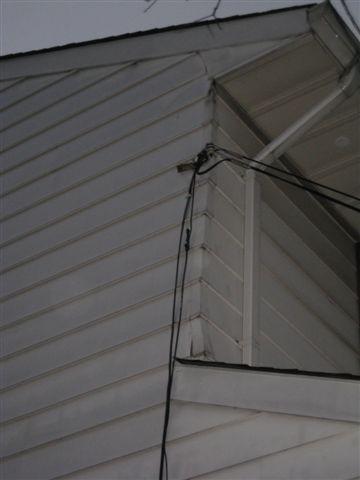 Siding Repair HELP!!-img_0675.jpg