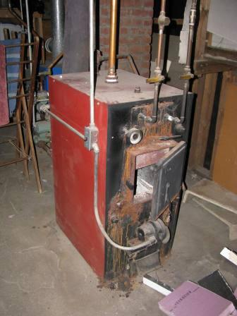 30+ yr old wood boiler - how to/should I use?-img_0679.jpg