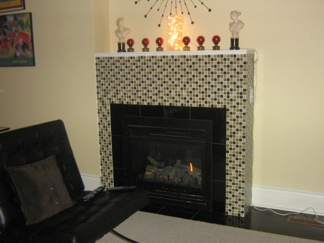 Take a look at my bathroom tiling and my fireplace-img_0684.jpg