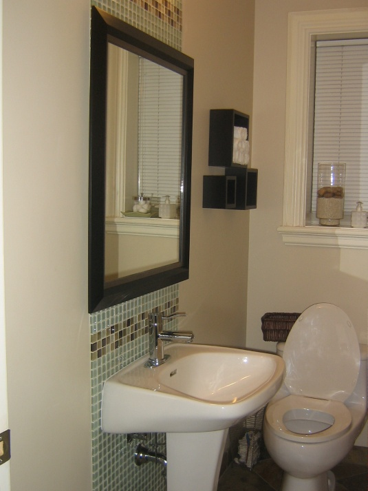 Take a look at my bathroom tiling and my fireplace-img_0685.jpg