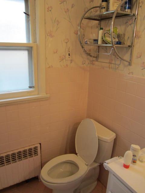 Bathroom remodel advice?-img_0687.jpg
