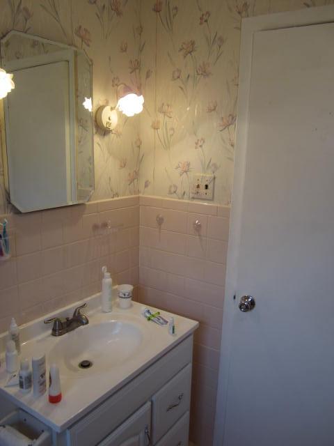 Bathroom remodel advice?-img_0688.jpg
