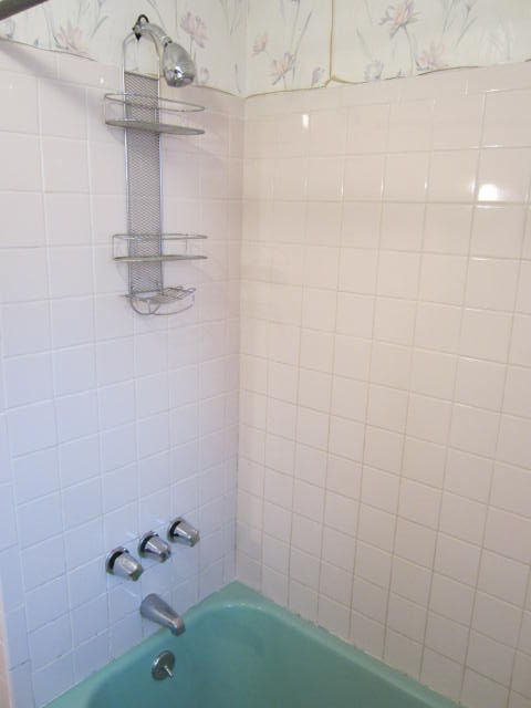 Bathroom remodel advice?-img_0689.jpg