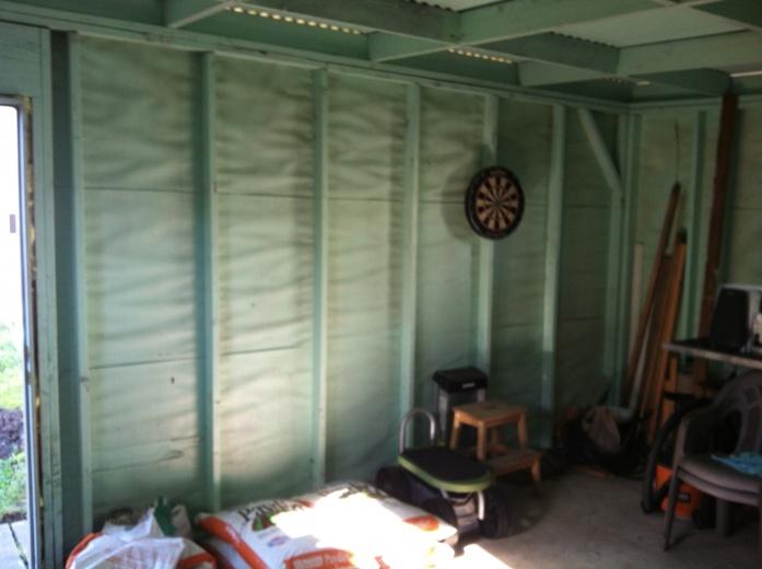 Opening up walls-img_0695.jpg