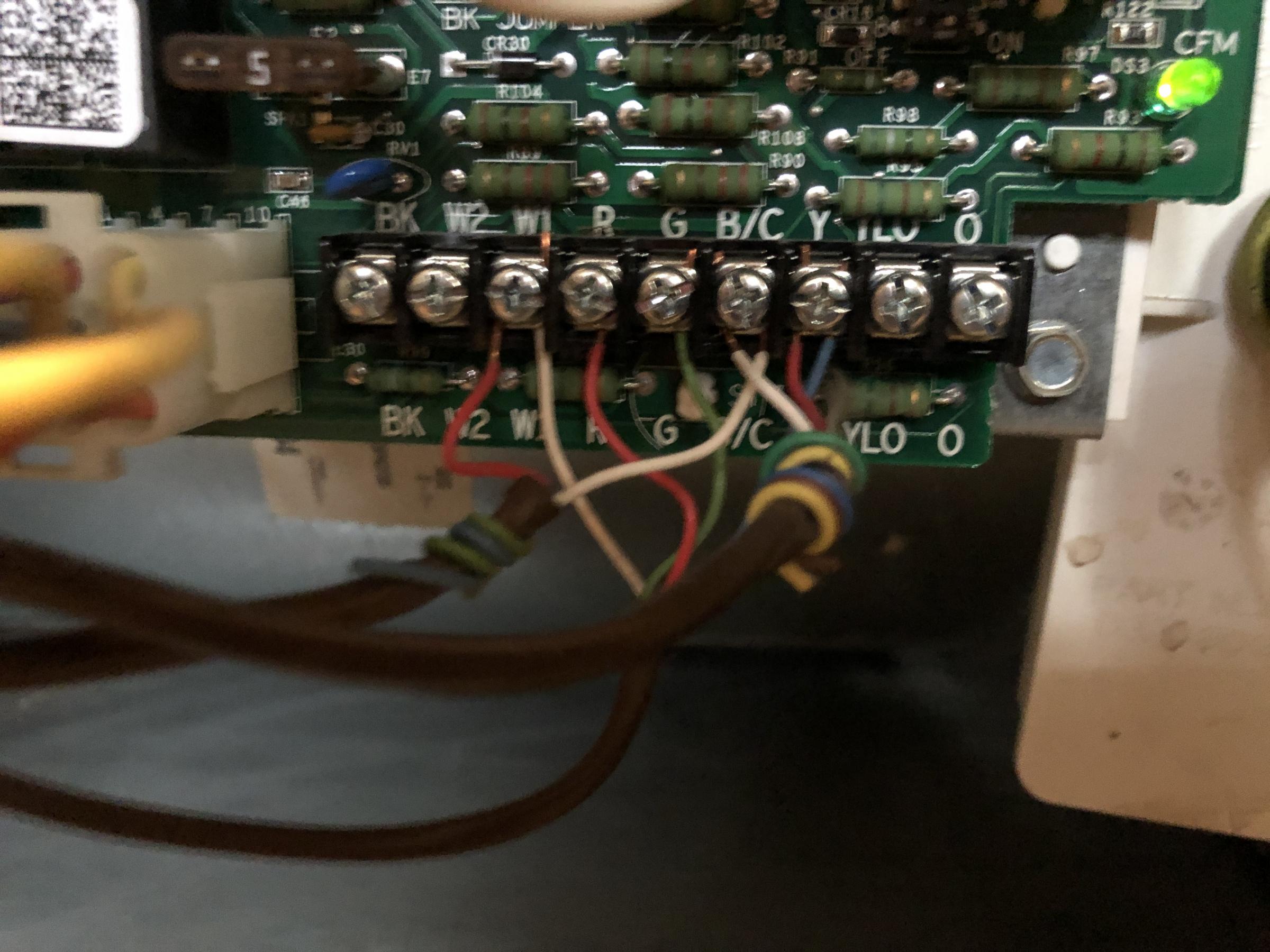Trane XV95, Aprilaire 500 & Solenoid valve assist-img_0710.jpg
