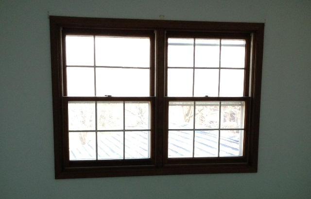 Painting windows-img_0716.jpg