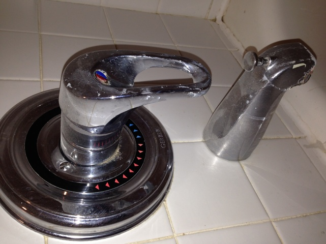 Replace Gerber Shower Cartridge-img_0718-1-.jpg