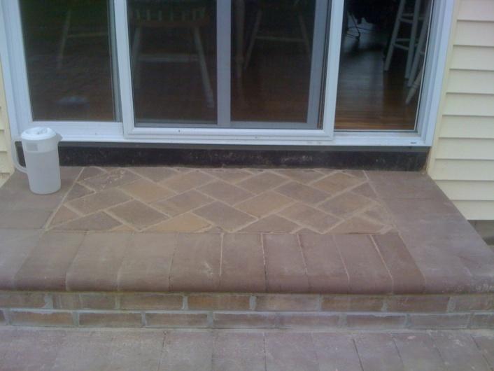 Gap Between Patio Stairs and Sliding Door-img_0719.jpg