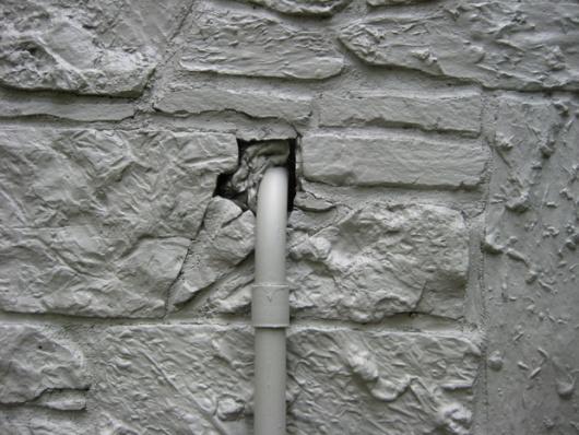 Old House Rewire-img_0720.jpg