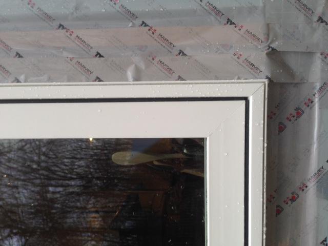 Integrity Windows With Vinyl Siding Roofing Siding Diy