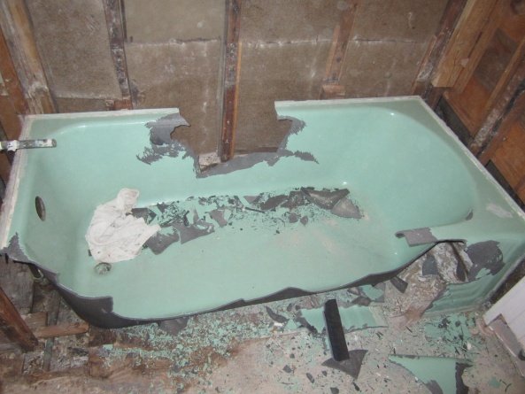Bathroom remodel advice?-img_0739.jpg