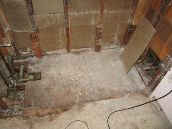 Bathroom remodel advice?-img_0741.jpg