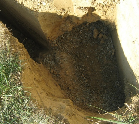 Running water line into crawl space-img_0744-copy.jpg