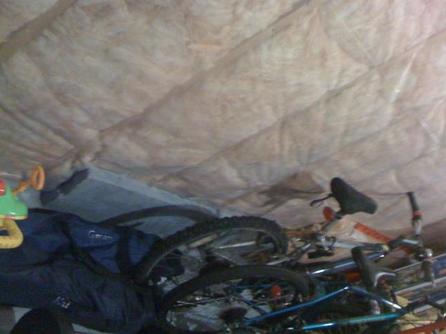 Planning on finishing my basement gradually-img_0744.jpg