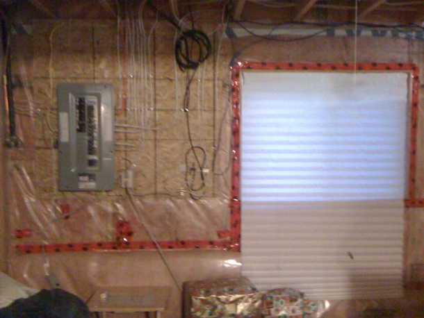 Planning on finishing my basement gradually-img_0745.jpg