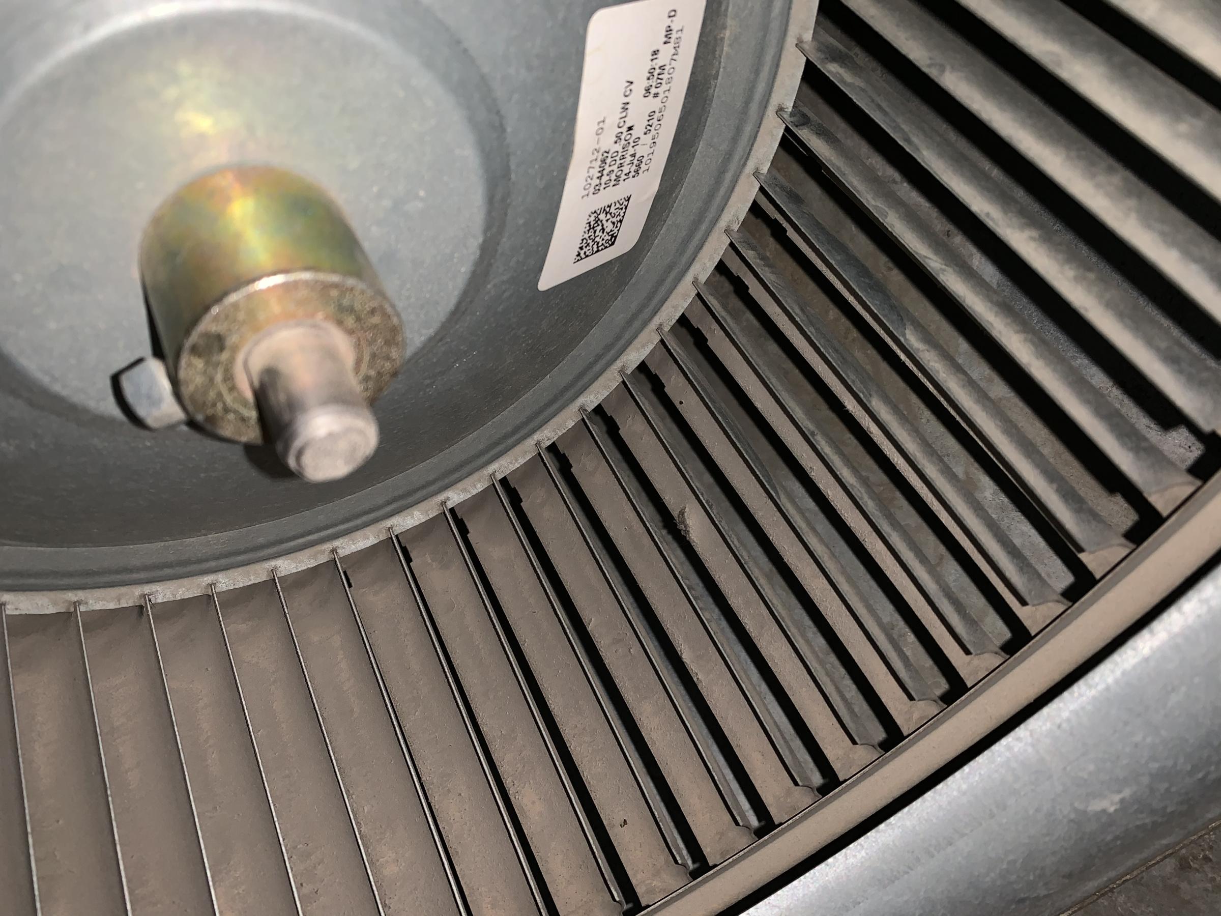 Lennox furnace squeaking /whining noise-img_0745.jpg