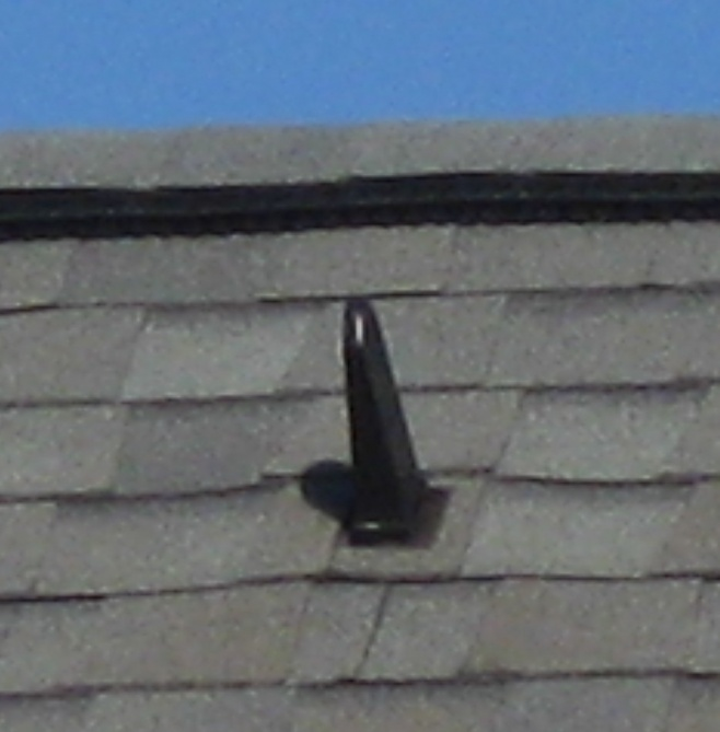 What is this thing on the roofs in my neighborhood-img_0749.jpg