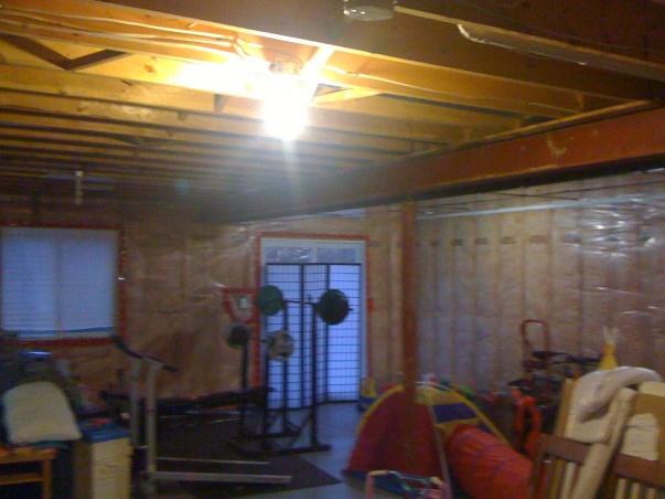 Planning on finishing my basement gradually-img_0750.jpg