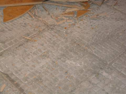 Tile guys, what would you do?-img_0753.jpg