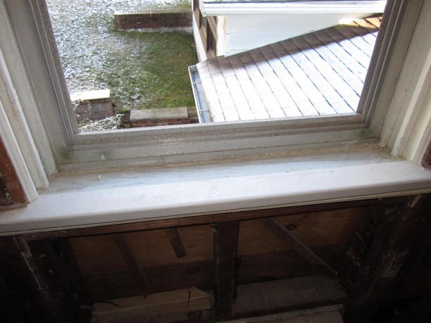 Advice on replacing Bathroom window (w/pics)-img_0755.jpg