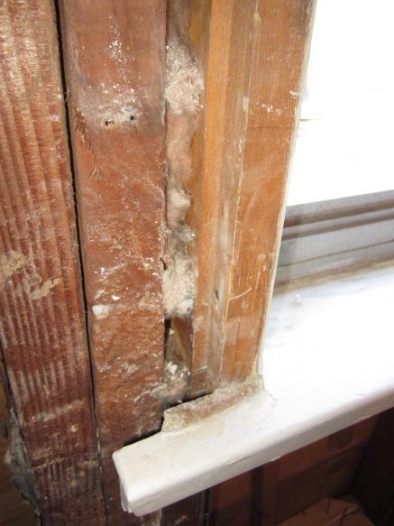 Advice on replacing Bathroom window (w/pics)-img_0759.jpg