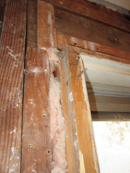Advice on replacing Bathroom window (w/pics)-img_0760.jpg