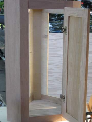 My bathroom remodel-img_0772.jpg