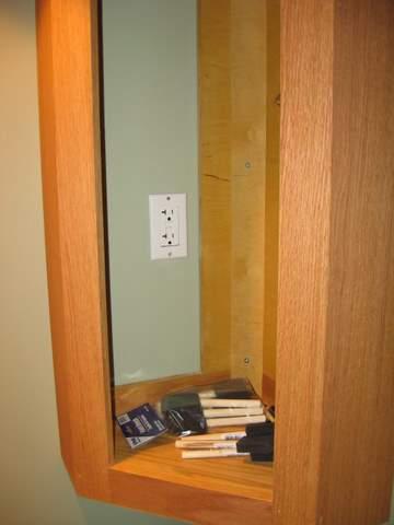 My bathroom remodel-img_0775.jpg
