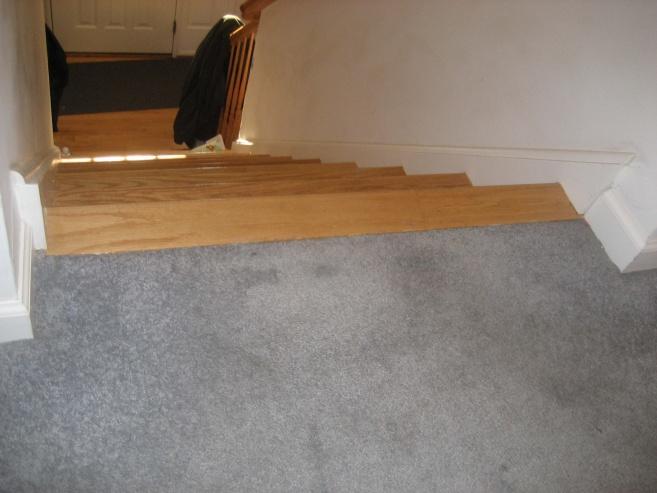 Installing Hardwood questions-img_0777.jpg