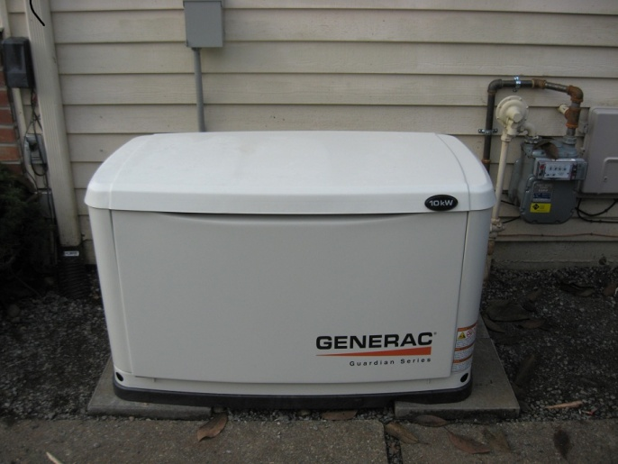 Generator/Transfer Switch Install Questions-img_0780_1.jpg