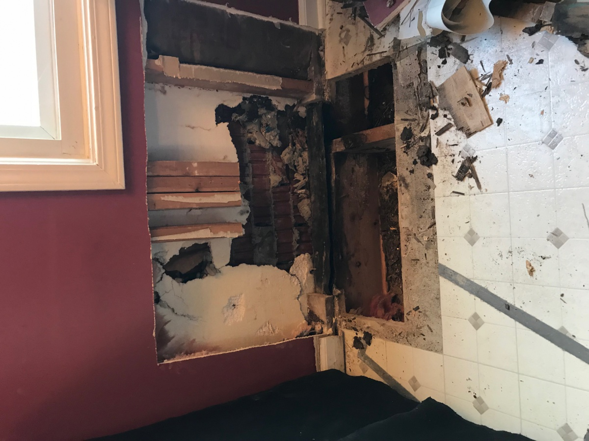 Rotted Studs, Baseplate, Sub Floor Replacement-img_0783.jpg