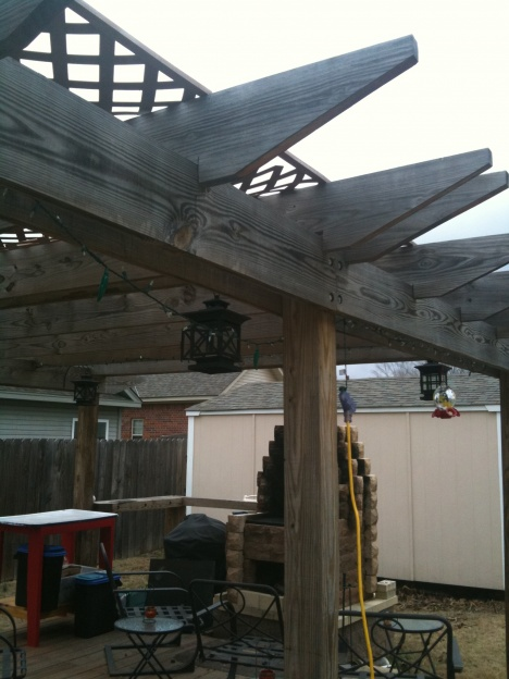 Hip roof over deck-img_0798.jpg