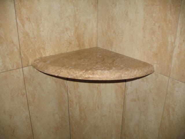 how would I frame this tub corner?-img_0805.jpg