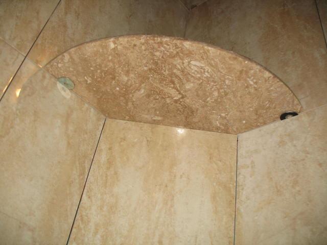 how would I frame this tub corner?-img_0806.jpg