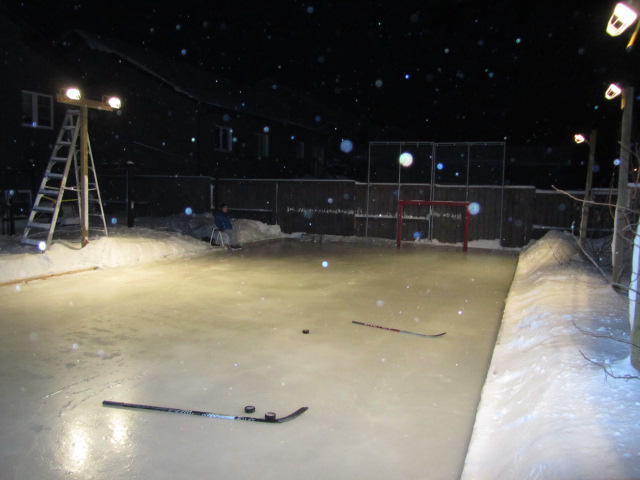 Backyard skating rink-img_0806.jpg