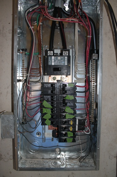Question about wiring A/C to circuit panel?-img_0820.jpg