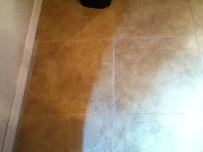 Sunken Tile :(-img_0822.jpg