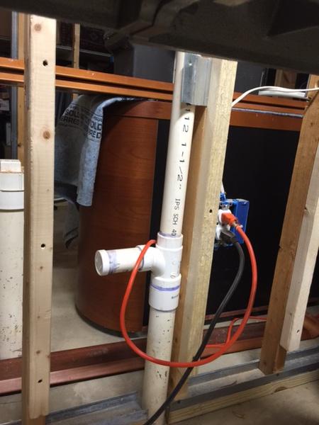 Bathroom sink/utility sink sharing wet vent-img_0829.jpg