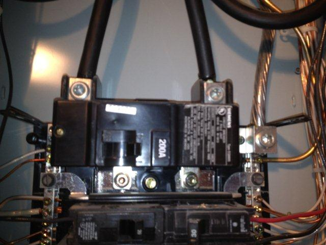 Siemens Sub Panel Wiring-img_0831.jpg