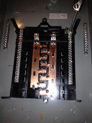Siemens Sub Panel Wiring-img_0832.jpg