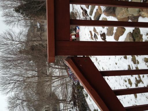 Deck Footing Question-img_0832.jpg